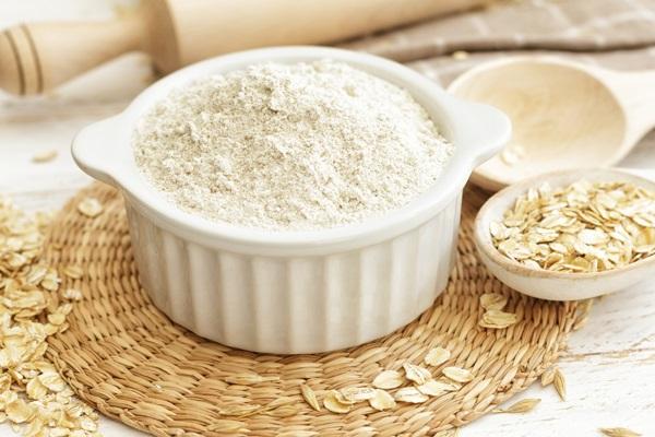 8 loại thực phẩm giúp no lâu, hỗ trợ giảm cân hiệu quả - Ảnh 4
