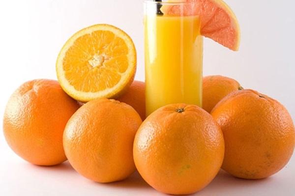 8 loại thực phẩm giúp no lâu, hỗ trợ giảm cân hiệu quả - Ảnh 5