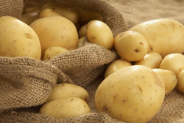 8 loại thực phẩm giúp no lâu, hỗ trợ giảm cân hiệu quả - Ảnh 6