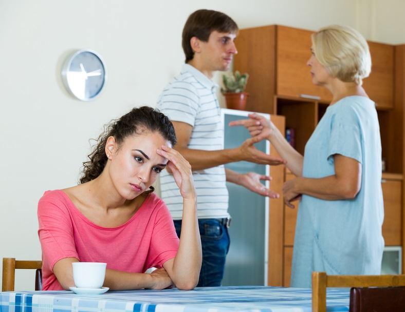"""8 thói quen """"xấu"""" ảnh hưởng đến cuộc sống hôn nhân - Ảnh 2"""