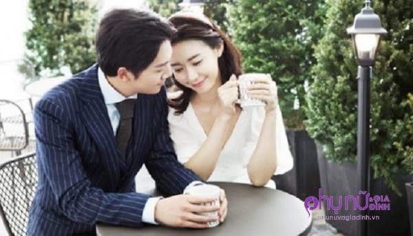 Nhiều cặp vợ chồng đang dần xa nhau chỉ vì thiếu điều này trong hôn nhân - Ảnh 3