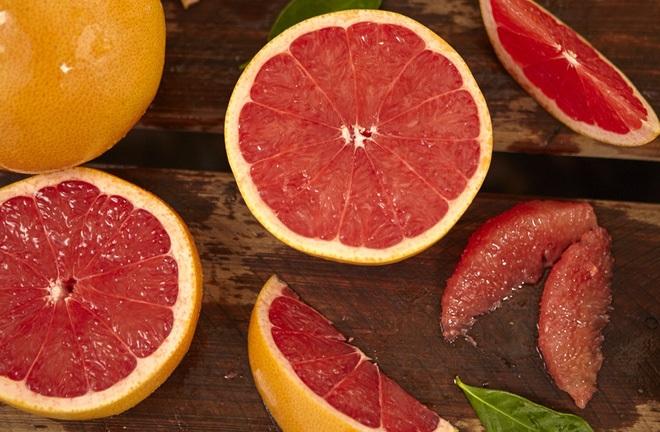 Đốt cháy chất béo và mỡ thừa hiệu quả với các loại thực phẩm dễ tìm - Ảnh 5