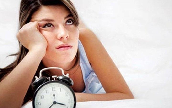9 nguyên nhân làm giảm ham muốn tình dục - Ảnh 1