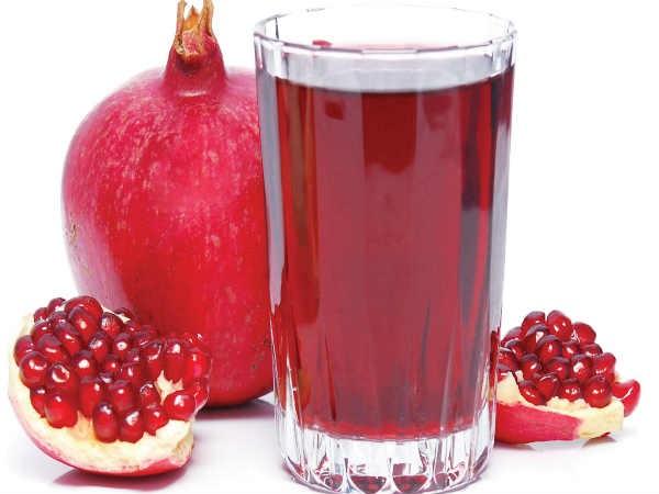 9 thực phẩm tốt nhất người bị thiếu máu không nên bỏ qua - Ảnh 1