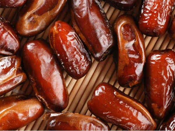 9 thực phẩm tốt nhất người bị thiếu máu không nên bỏ qua - Ảnh 3