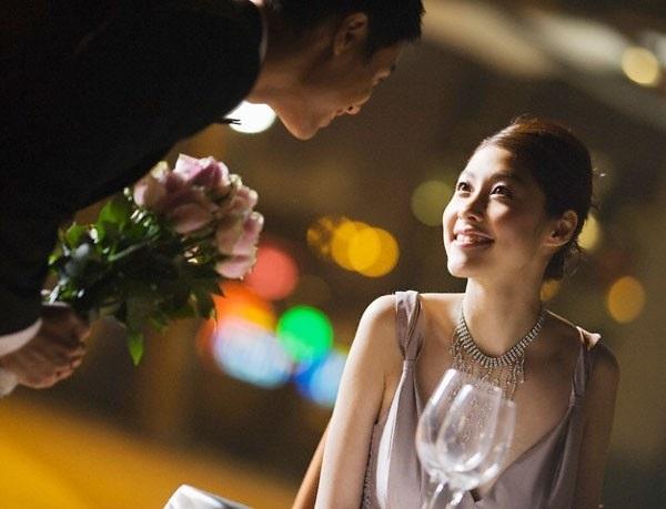 Lấy được chồng tuổi này thì vợ cứ sống trong giàu sang, sung sướng 'như tiên' - Ảnh 1