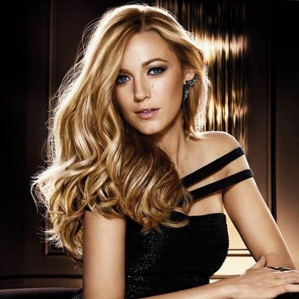 Cực bất ngờ với những phương pháp chăm sóc tóc có '1-0-2' của các mỹ nhân Hollywood - Ảnh 2