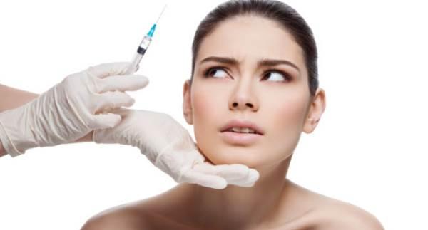 Botox - sự lựa chọn mới giúp phụ nữ giảm đau khi giao hợp  - Ảnh 2