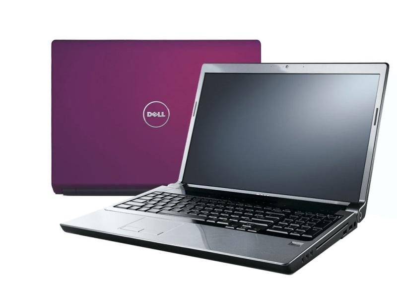 Chugiong.com - Địa chỉ mua bán laptop Dell cũ, mới tốt nhất - Ảnh 1
