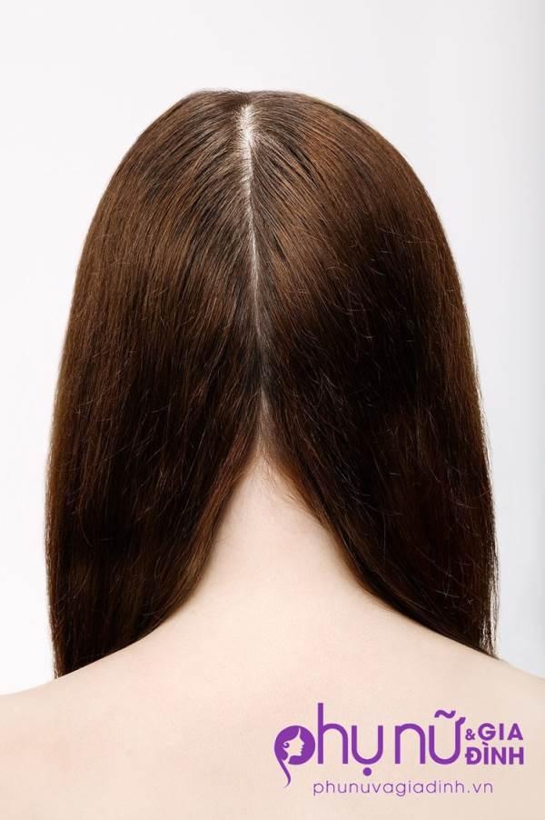 Mẹo làm đẹp với tăm bông: Là phụ nữ phải lưu lại ngay phòng khi cần - Ảnh 5