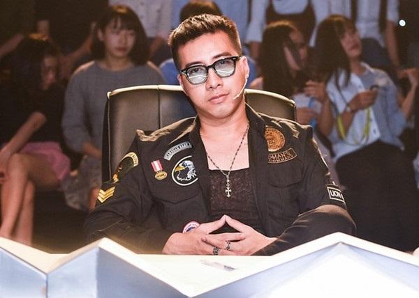 Dương Cầm: 'Không thể nghe nổi Miu Lê hát, dù đã cố đọc rap để hát ít đi' - Ảnh 2