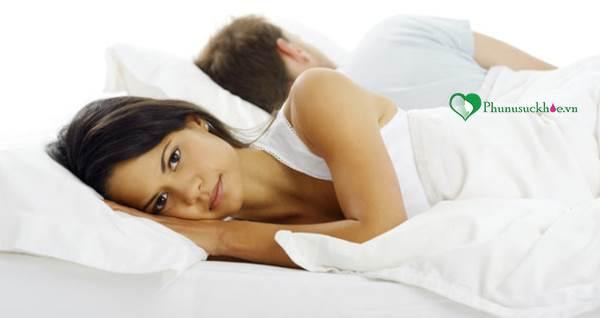 Nếu là phụ nữ, bạn tuyệt đối phải biết những vấn đề này khi quan hệ tình dục - Ảnh 3