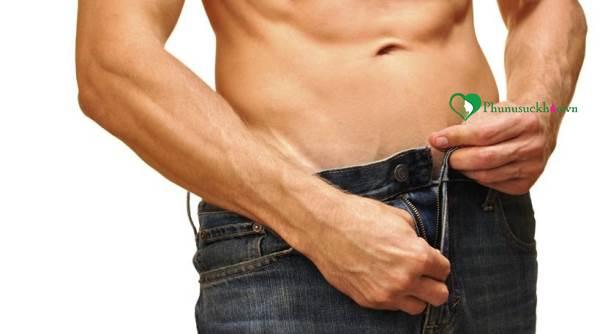 Những điều nam giới nên biết trong việc làm sạch 'cậu bé' để sex tốt hơn - Ảnh 3