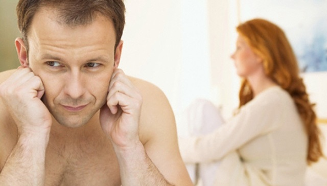 Không có tinh trùng: Nguyên nhân và cách điều trị - Ảnh 1