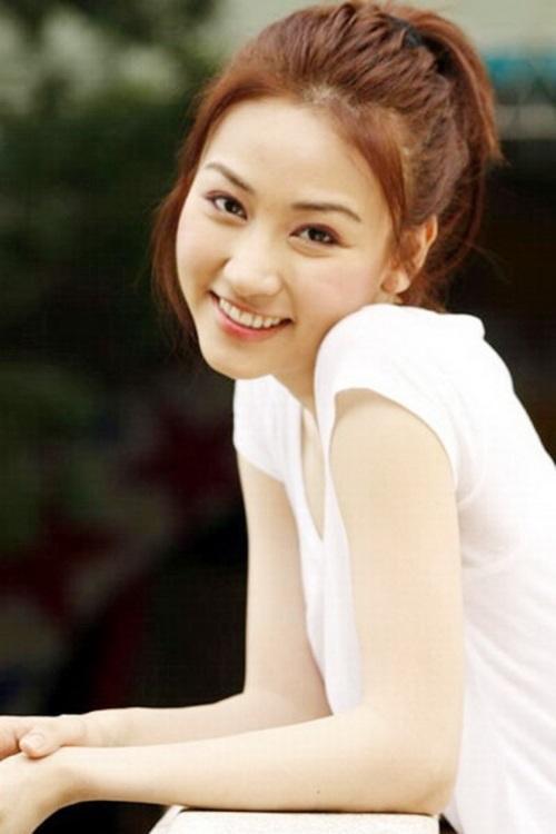 Tin tưởng vào phẫu thuật thẩm mỹ, nhiều sao Việt đánh mất vẻ đẹp trời sinh khiến nhiều người tiếc nuối - Ảnh 4