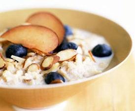 5 thực phẩm lý tưởng bạn nên bổ sung vào mùa đông này - Ảnh 3
