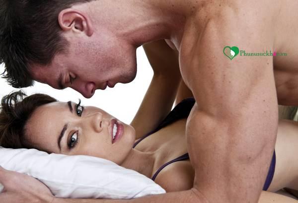 Nghe chuyện gia bật mí thời gian quan hệ tình dục lý tưởng nhất cho từng độ tuổi - Ảnh 2