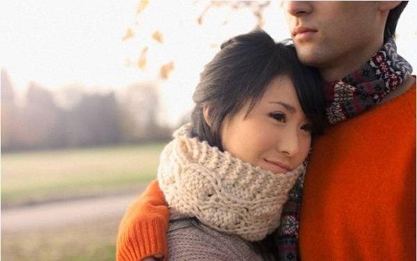 Phụ nữ khôn ngoan ghi nhớ ba điều này để có cuộc hôn nhân viên mãn - Ảnh 1