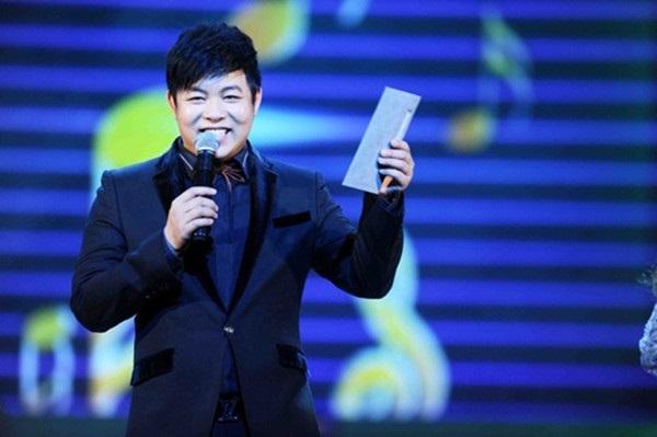 Điểm danh những sao Việt nhận được quà khủng khiến ai cũng ghen tỵ - Ảnh 7