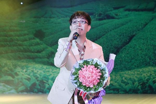 Hé lộ cát-xê hát đám cưới siêu khủng của sao Việt - Ảnh 7