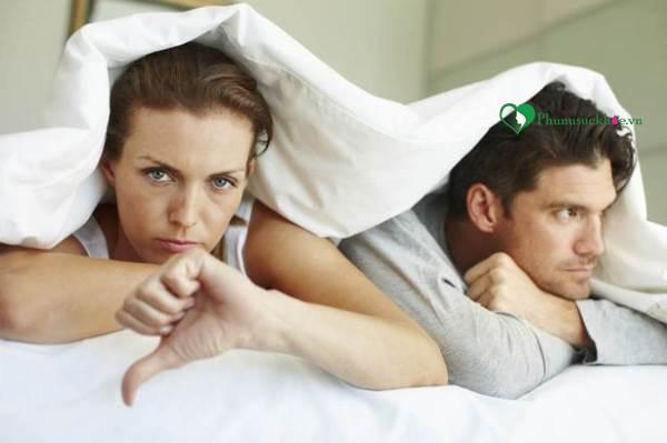 Lý giải nguyên nhân vì sao nam giới muốn sex vào buổi sáng - Ảnh 2