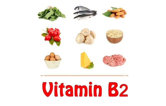Chỉ cần bổ sung các loại vitamin này, chị em sẽ luôn khỏe đẹp bất chấp tuổi tác - Ảnh 1