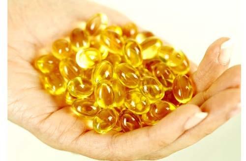 Vitamin E trắng da bằng nhiều cách đa dạng