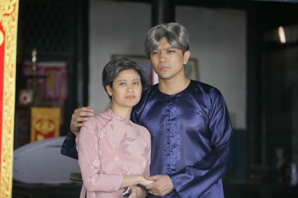 Tim - Trương Quỳnh Anh tạo hình cực 'bá đạo' trong MV Xuân - Ảnh 1