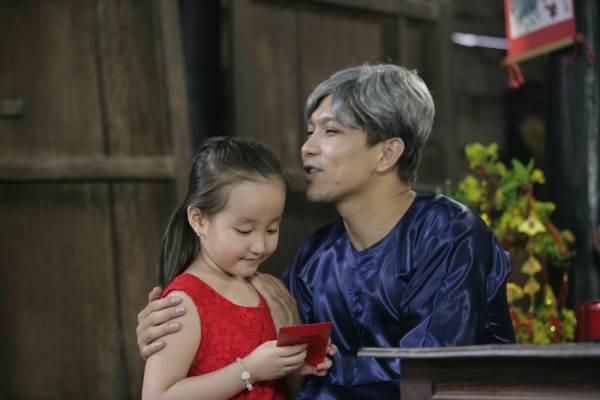 Tim - Trương Quỳnh Anh tạo hình cực 'bá đạo' trong MV Xuân - Ảnh 7