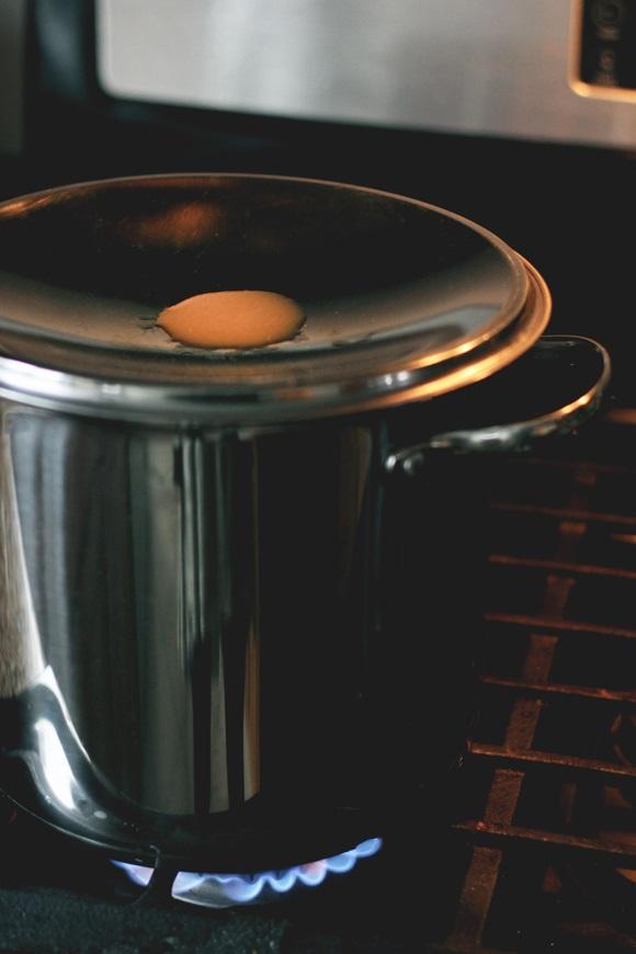 Tự làm nước hoa khô tại nhà siêu dễ, siêu rẻ khỏi cần đi mua - Ảnh 4
