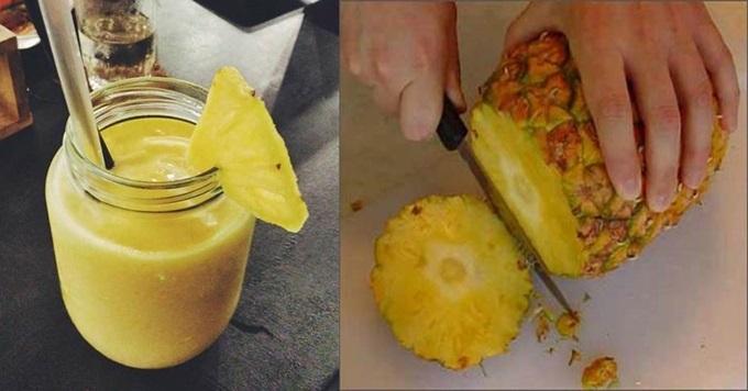 """""""Lộ diện"""" 7 loại quả càng ăn nhiều vào buổi tối, da trắng bóc, bụng phẳng lỳ - Ảnh 6"""