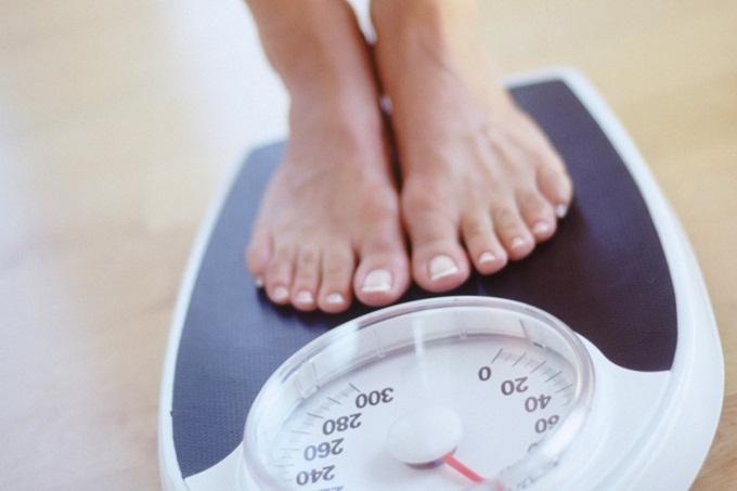 Thánh gầy cũng tăng 3 thậm chí 5kg nhờ ăn na liên tục theo cách này - Ảnh 2