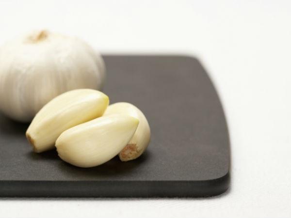 Ăn tỏi có thể giúp giảm huyết áp, nhưng bạn đã biết cách ăn thế nào cho 'chuẩn' chưa? - Ảnh 1