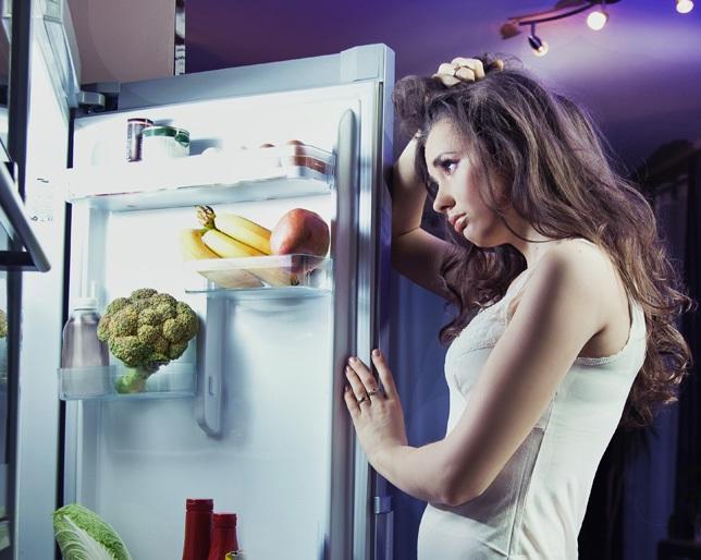4 sai lầm khi ăn tối rước bệnh vào người mà không phải ai cũng biết - Ảnh 4