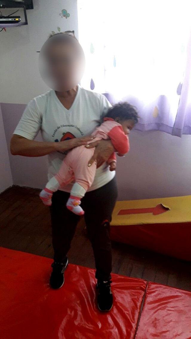 Bé 4 tháng tuổi tử vong ngay ngày đầu đi nhà trẻ bởi nguyên nhân khiến nhiều mẹ giật mình - Ảnh 1