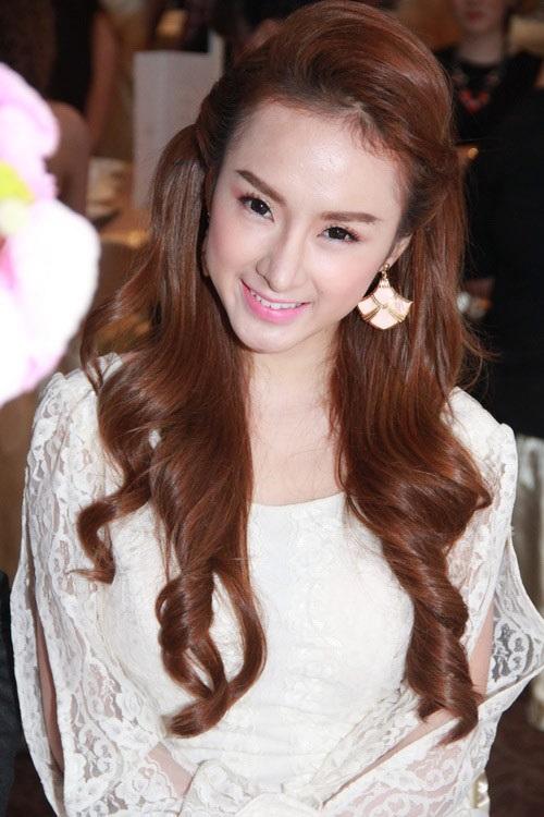 Tin tưởng vào phẫu thuật thẩm mỹ, nhiều sao Việt đánh mất vẻ đẹp trời sinh khiến nhiều người tiếc nuối - Ảnh 9