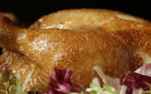 Ăn những bộ phận này của gà, rất dễ gặp họa - Ảnh 2