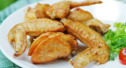 Ăn những bộ phận này của gà, rất dễ gặp họa - Ảnh 3