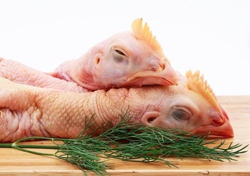 Ăn những bộ phận này của gà, rất dễ gặp họa - Ảnh 4