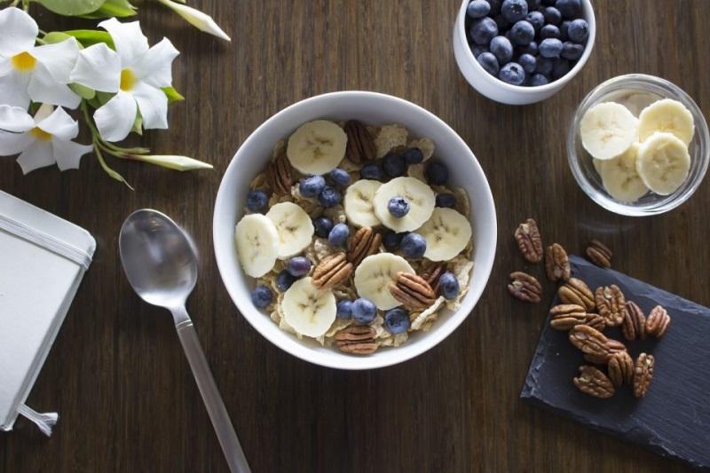 Tuyệt chiêu kết hợp thực phẩm để đạt được hiệu quả dinh dưỡng tối đa - Ảnh 4