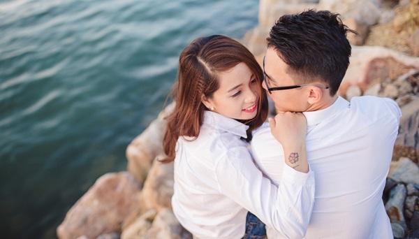 Nếu có ý định lập gia đình trong năm 2017, người sinh tháng này cần phải suy nghĩ thật kỹ càng - Ảnh 2
