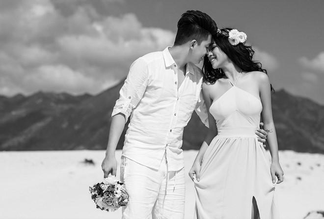 DJ Tít bất ngờ ly hôn chồng: 'Tôi cô đơn trong chính cuộc hôn nhân của mình' - Ảnh 3