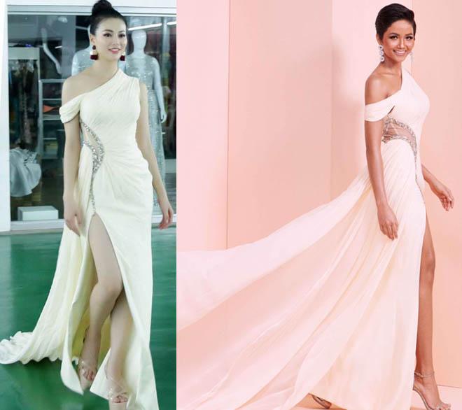 H'Hen Niê và Phương Khánh thường xuyên diện chung đồ như chị em một nhà - Ảnh 7