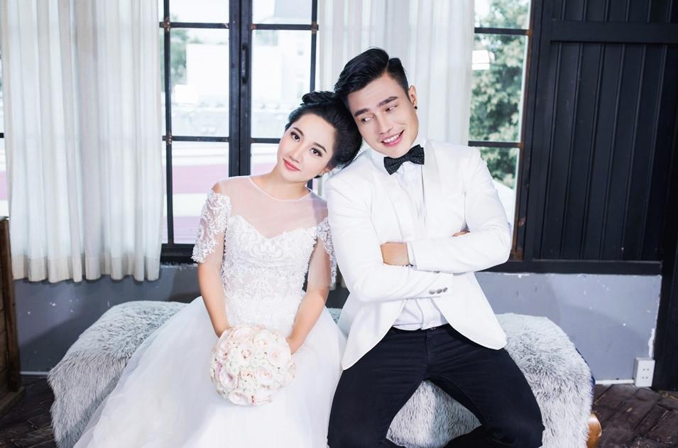 Quán quân Cười xuyên Việt thú nhận vợ cưng như công chúa, nhưng đối xử tệ bạc, mắng chửi cô - Ảnh 1