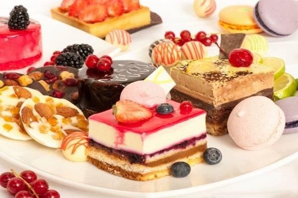 Y học hiện đại đã chứng minh ăn quá nhiều đường sẽ khiến bệnh suy giáp trở nên nguy hiểm