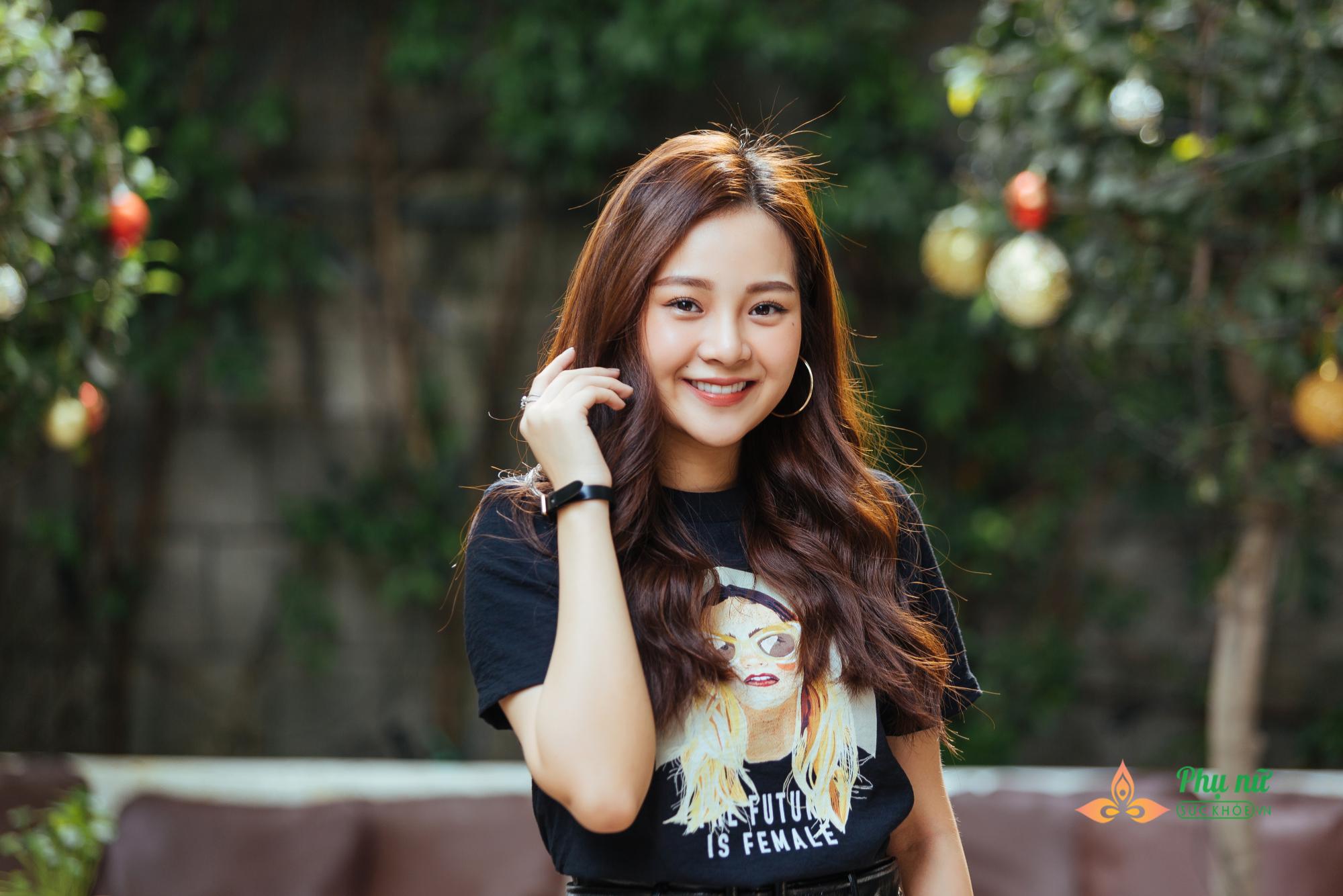 Tam Triều Dâng: 'Gia đình phá sản là cú sốc lớn khiến tôi trầm cảm' - Ảnh 4