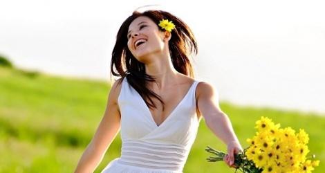 10 cách tự nhiên gia tăng hormone hạnh phúc dopamine - Ảnh 1