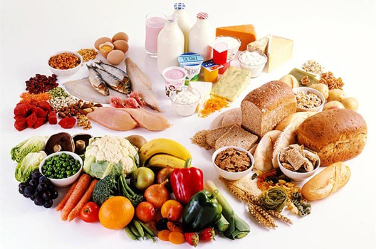 Hiểu đúng về nguồn dinh dưỡng tốt là điều quan trọng đầu tiên mà bệnh nhân nên làm trong việc chữa trị căn bệnh ung thư
