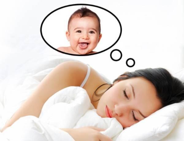 Việc chị em nên làm trước khi mang thai để có đứa con khỏe mạnh - Ảnh 1