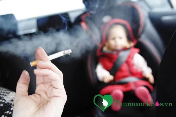 Cách phòng tránh đột tử ở trẻ sơ sinh mẹ nào cũng phải biết - Ảnh 4